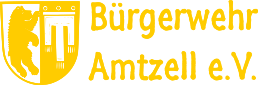 Bürgerwehr Amtzell